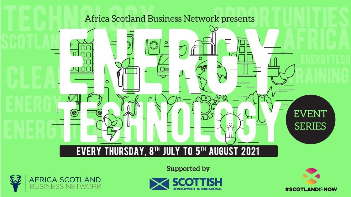 ASBN0621-Energy-Tech-1920x1080-Event-001e